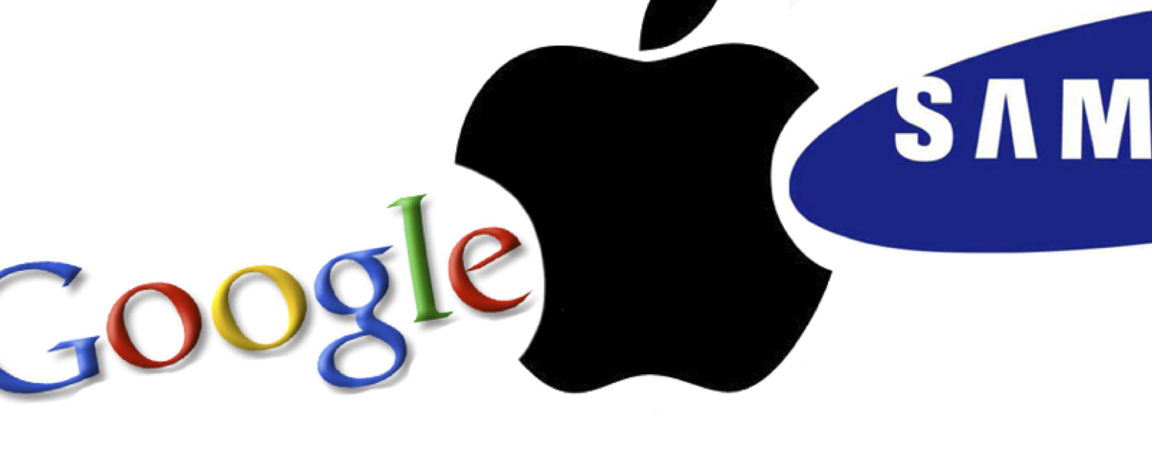apple google dan samsung dinobatkan sebagai brand