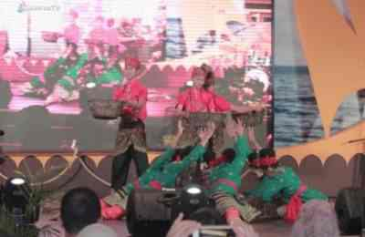 tarian-koanjang-ikan-dari-rohil-pukau-pengunjung-riau-expo-660x330