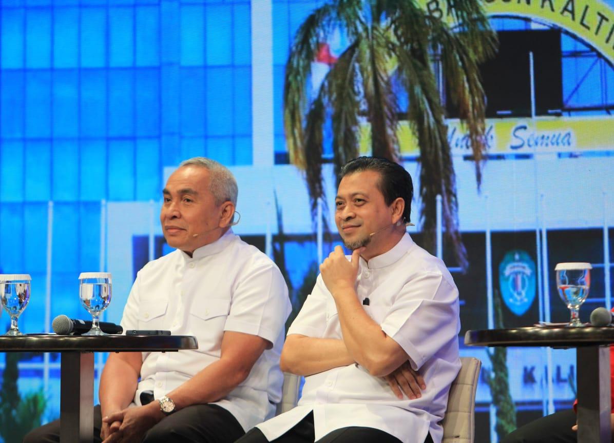 Image Result For Peluang Bisnis Lebaran