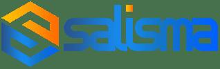 Salisma.com